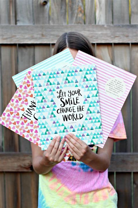 best 25 sadie robertson ideas 17 best ideas about decorated notebooks on pinterest