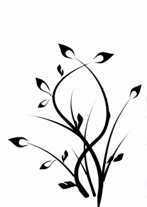 vine leaf coloring page 9 best images of vine logo printable vine app logo ivy