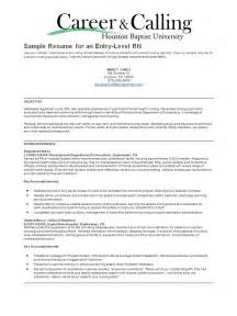 Amazing Resume Exles by Amazing Exle Of Resume Cover Letter Career Cover Letter