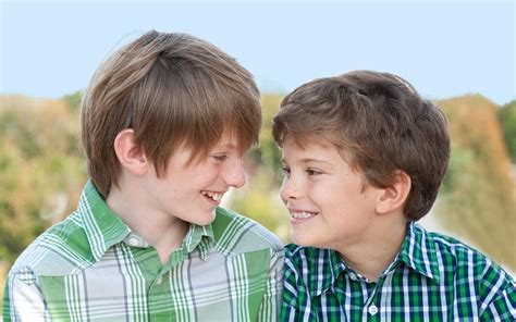 young boys adorable young boys images for holiday cards blake