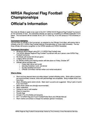 Invitation Letter Sle For Basketball Tournament Basketball Tournament Invitation Letter Sle Infoinvitation Co