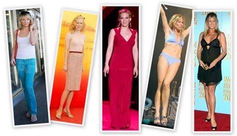 celebrity pr definition rectangle body shape straight body shape fashion advice