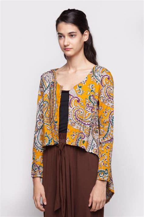 Grosir Baju Hijan Dress Florenza Maxy Fc akilah outwear coveringstory produsen grosir baju muslim terima dropship dan