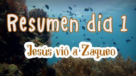 sumergidos ebv 2016 d 237 a 1 de sumergido 2016 ebv youtube