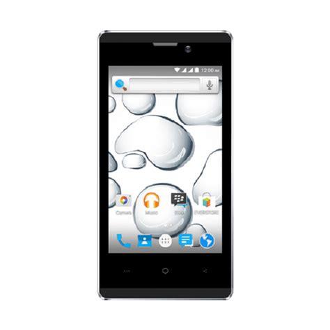 lcd evercoss a74e by jee part shop jual evercoss a74e smartphone hitam 1 gb 8 gb