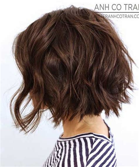 the beat hair cut for 2015 50 best bob hairstyles 2015 bob hairstyles 2017 short