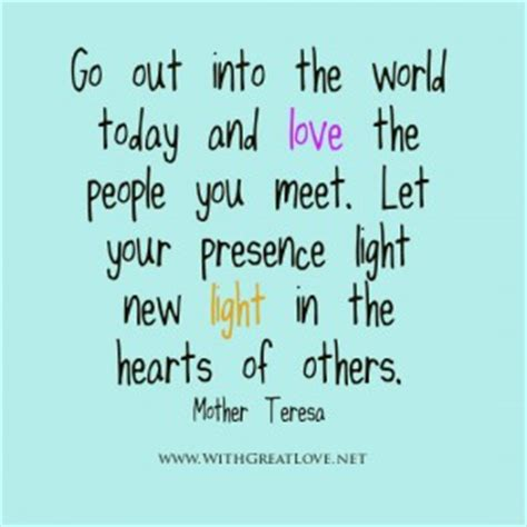 buy mother teresa a biography by meg greene online at low quotes about meeting new people quotesgram