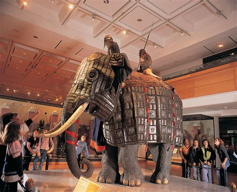 royal armories royal armouries in west the uk s national