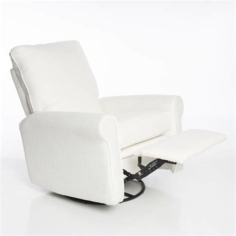 glider recliner swivel rocker orly recliner swivel glider