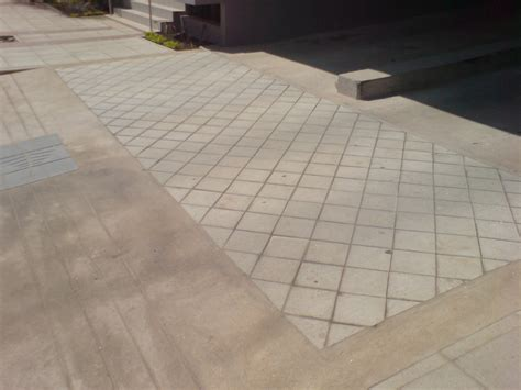 Cutting Patio Pavers Cutting Patio Pavers How To Build A Paver Patio It S Done House How To Cut Patio Pavers Patio