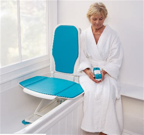 bath master bathmaster sonaris bath tub lift chair review bath tub