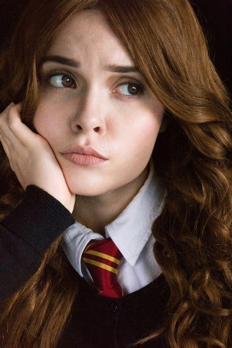 Hermione Granger Harry Potter 1 by Hermione Granger Harry Potter By Sladkoslava On
