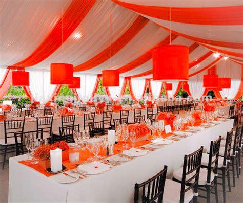 layout de un salon de fiestas como decorar un salon de fiestas con telas buscar con