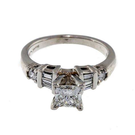 Top 12 Engagement Rings 5000 by 17 Best Images About Vintage Engagement Rings 5000