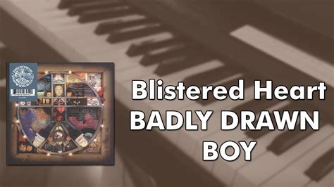 badly boy i you all cover by badly boy blistered piano cover
