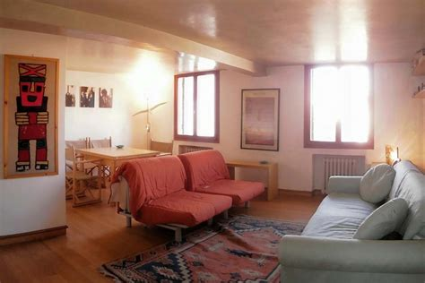 venezia soggiorno appartamento in affitto a venezia io soggiorno
