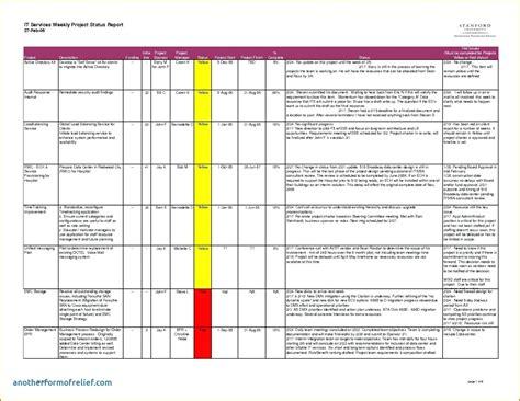 client status report template 9 client status report template graphic resume