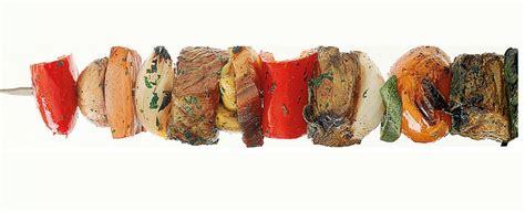 spiedini come cucinarli come si preparano gli spiedini di carne sale pepe