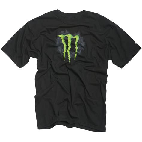 one industries official energy clothing slider