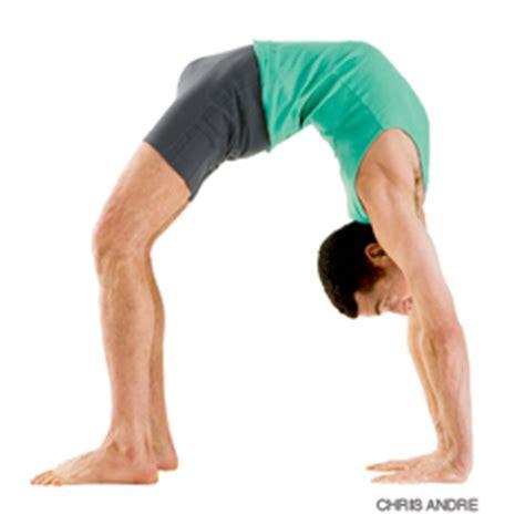 upward bow pose upward bow wheel pose urdhva dhanurasana yoga pose