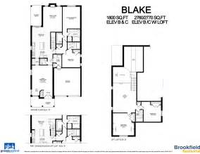 Basement Floor Plan Ideas Free Draw House Plans Home Floor Plans Free Free Economizer
