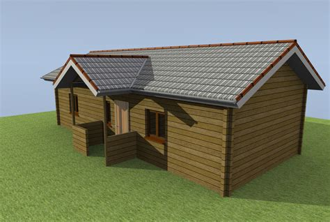 log home 3d design software log cabins