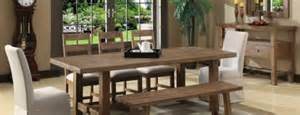 Picnic Table Dining Room by Picnic Style Dining