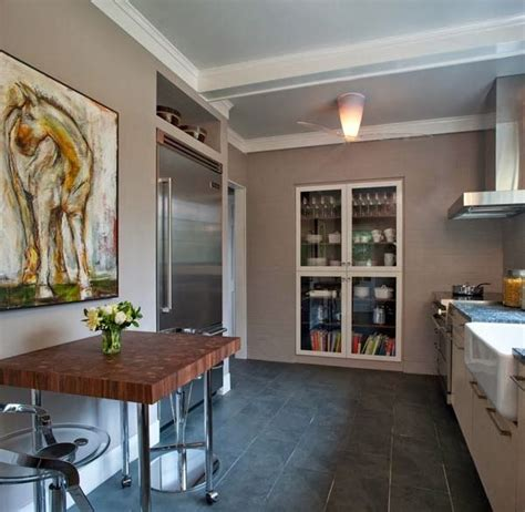 beautiful small kitchen designs beautiful small kitchen design ideas love home pinterest