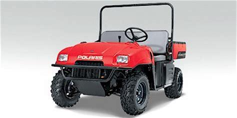 polaris ranger tm  parts  accessories automotive amazoncom