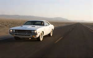 Point Dodge Top 5 That Featured The Classic Dodge