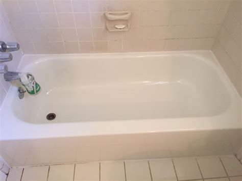 restore old bathtub atlanta tub and tile restoration top gun applied surfaces