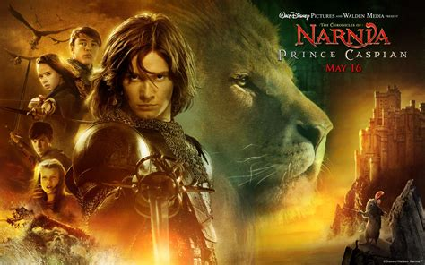 narnia film hollywood the chronicles of narnia prince caspian movie photo