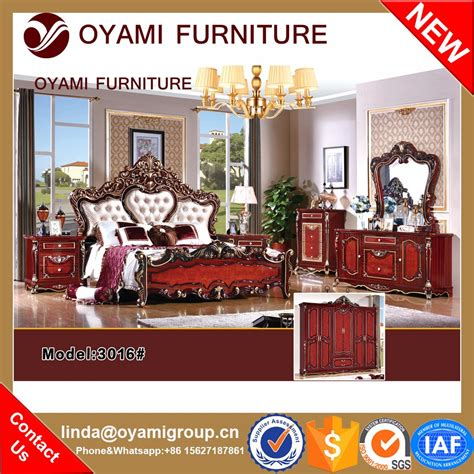 jordans furniture living room sets charming jordans furniture bedroom sets endearing design