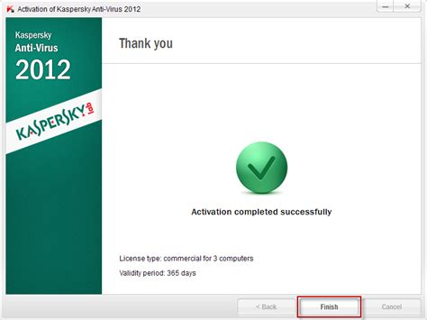 guardian antivirus free download 2012 full version setup kaspersky antivirus 2012 full version with key free