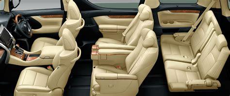 Alarm Mobil Model Kunci Lipat Grand All New Yaris トヨタ アルファード 室内 インテリア インテリア シート表皮 トヨタ自動車webサイト