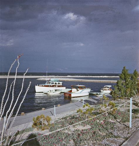 heyday boats california 65 best salton sea images on pinterest abandoned places