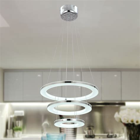 pendants for kitchen island white pendant lights for kitchen island image for