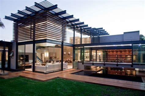 stunning modern contemporary house plans modern house