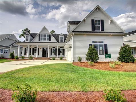 home design leland nc lowcountry style 1233 cross water circle brunswick