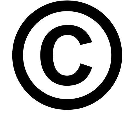 copyright guides  medical university
