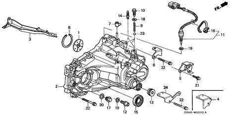 transmission control 1992 honda civic electronic valve timing 1990 honda civic automatic transmission imageresizertool com