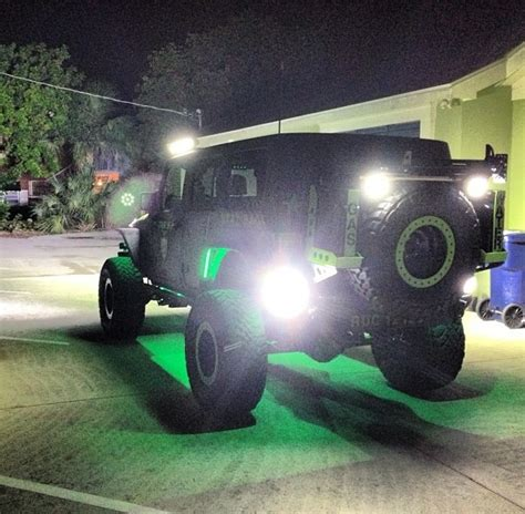 green zombie jeep 39 best images about for my jeep on pinterest green