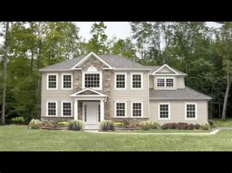 lts homes why customers work with the poconos 1 home
