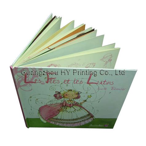 hardcover picture book printing china hardcover book printing china book printing