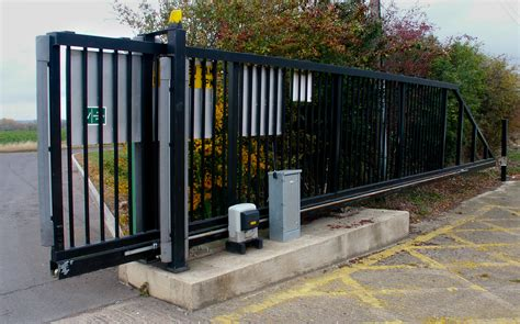 automatic swing gate systems sliding gates swing gates electric gate automatic