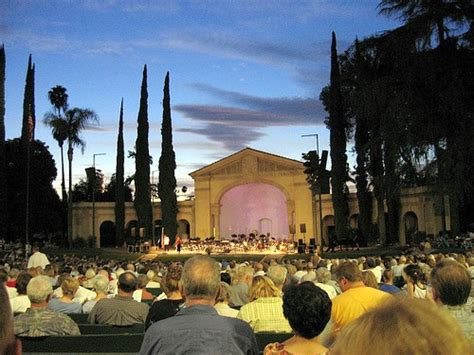 redlands bowl redlands bowl 1 in a multiple picture set one of the
