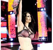 COOGLED WWE DIVAS CHAMPION PAIGE HD WALLPAPER COLLECTIONS