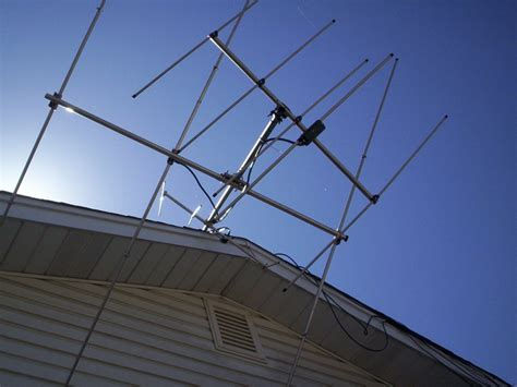 Tv Roof tv antenna roof mount home design ideas and pictures