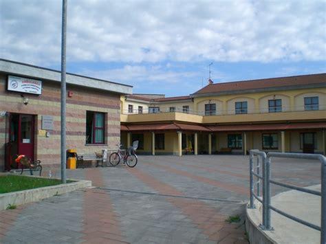 libreria acquario vignate ville de vignate la municipalit 233 de vignate et tout