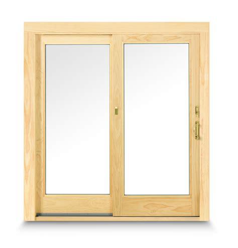 Andersen Patio Door Warranty Design Andersen Patio Doors 15196